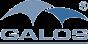 Logo Grotta Di Sale Torino